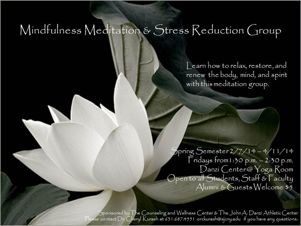 yoga classes meditation classes