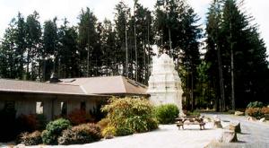 Arsha Vidya Ashram