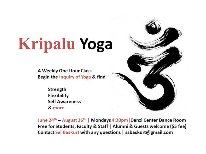 yoga_flyer_summer2013