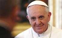 pope-fran cis_2541160b