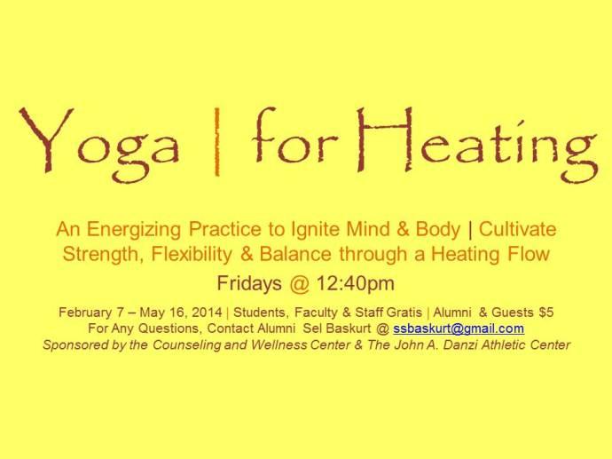 yogafirespring2014sjc