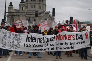 immigrant march 2011 international workers day2_kim defranco