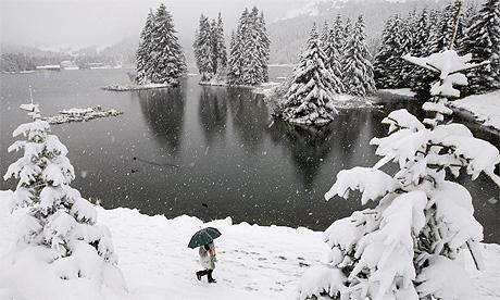 snow460