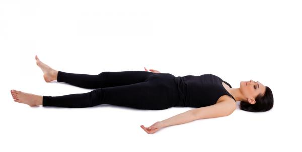 http://breakingmuscle.com/mind-body/savasana-isnt-just-for-dead-people