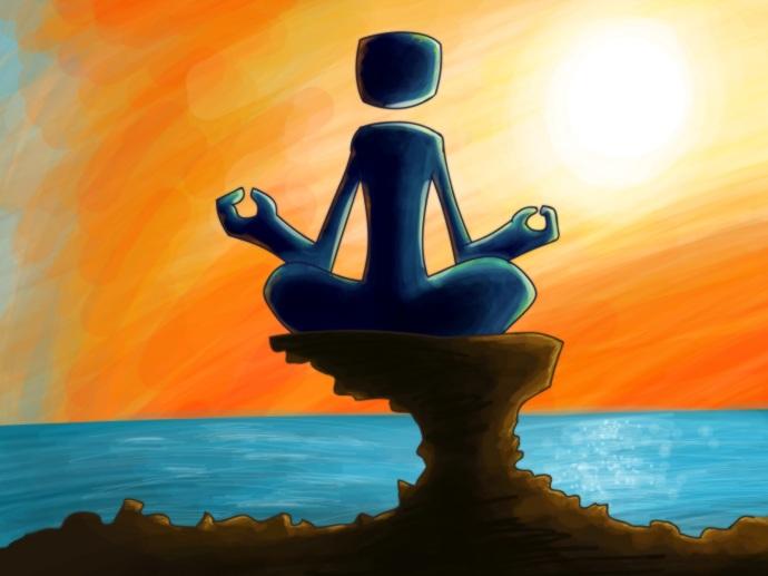 http://zenkondo.com/wp-content/uploads/2013/11/jordand_patch-meditation.jpg