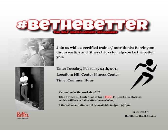 BETHEBETTER Flyer (1)