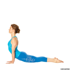 http://www.yogajournal.com/pose/upward-facing-dog/