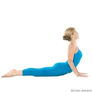 http://www.yogajournal.com/pose/cobra-pose/