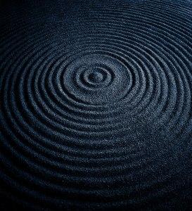 Zen_Circle